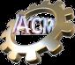 acm_logo_85x74-transparente
